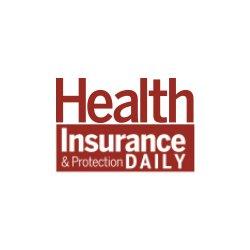 HealthInsuranceDaily2.jpg