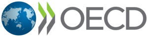 oecd_logo.png