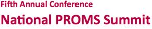 NPROMSSum_logo.png