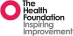 healthfondation.jpg