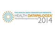 healthdatapaloza2014jpeg.jpg