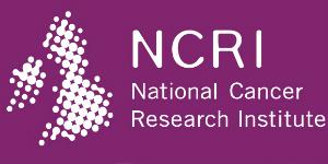 NCRI_V1.jpg
