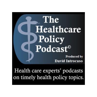 podcast2.jpg