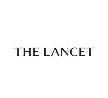TheLancet2.jpg