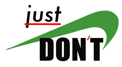 dont-do-it.png