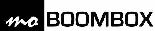 mo-boombox
