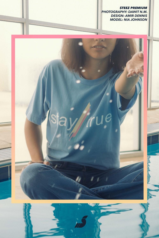 staytrue-3.jpg