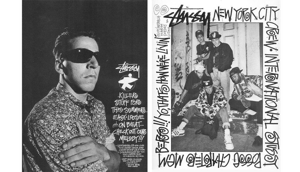 80s-Stussy