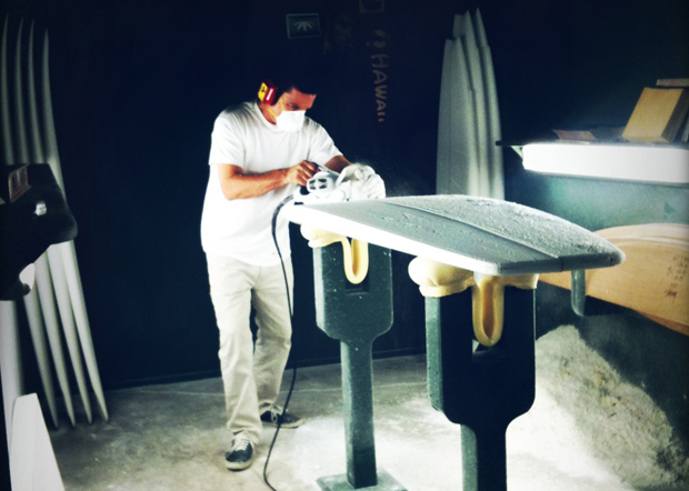 Shawn-Stussy-Making-Surfboard