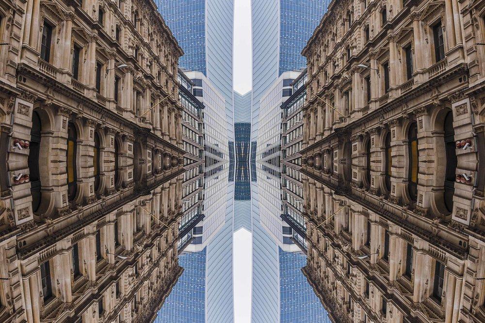 London Dream 7178Bthe-multiverse-AmirBECH.jpg
