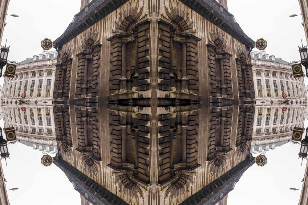 London Dream 7193the-multiverse-AmirBECH.jpg