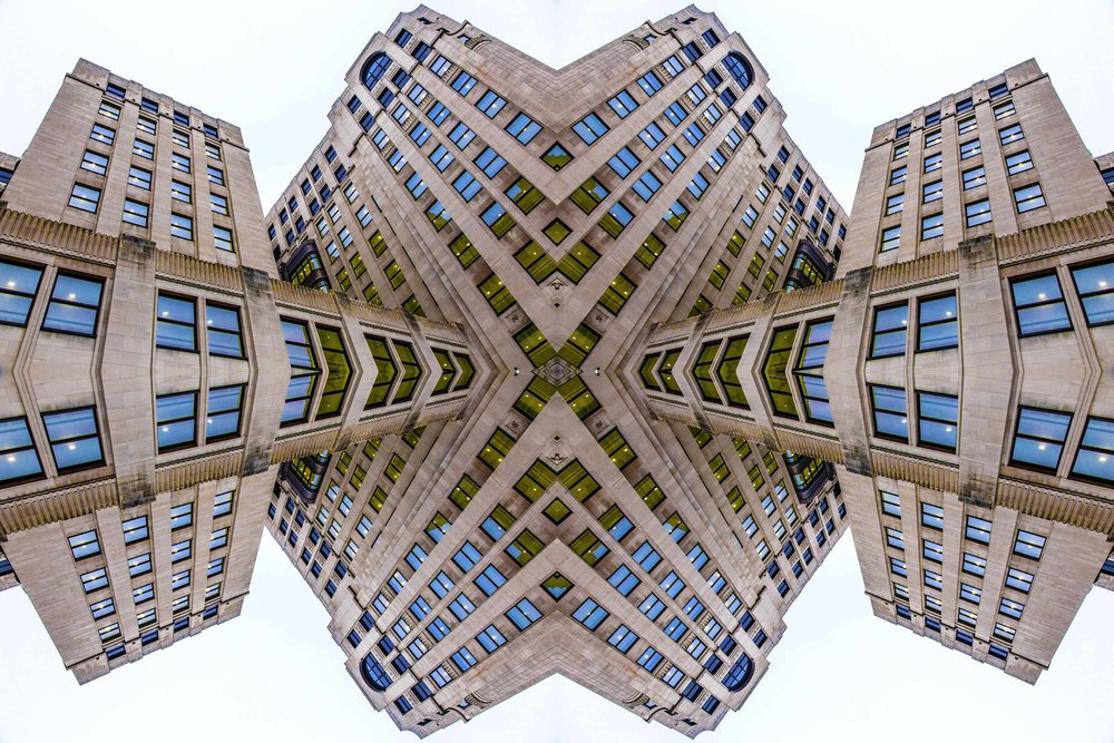 London Dream 7442the-multiverse-AmirBECH.jpg