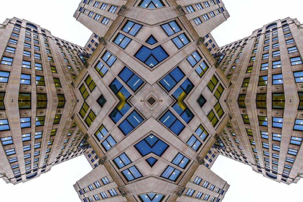 London Dream 7443the-multiverse-AmirBECH.jpg