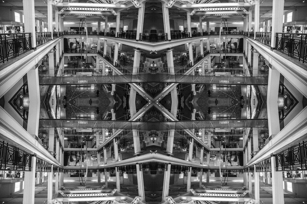 London dream5the-multiverse-AmirBECH.jpg