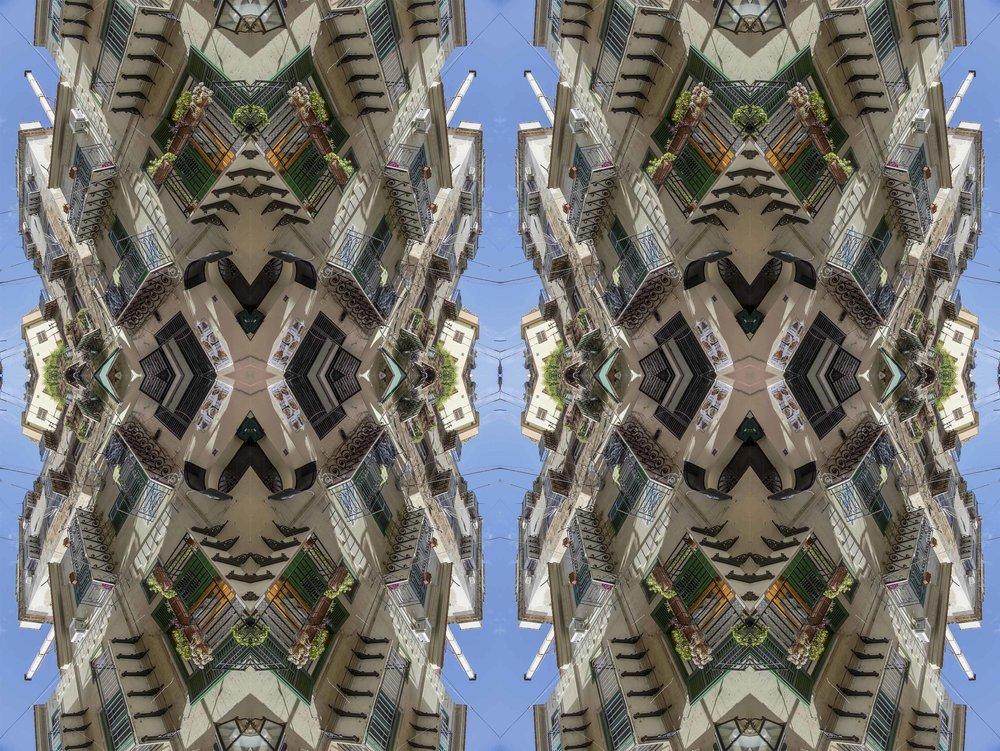 Palermo dream 7121the-multiverse-AmirBECH.jpg