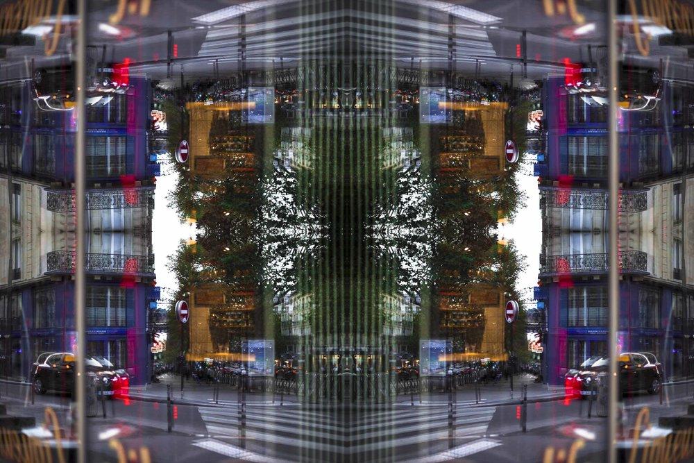 Paris 2593the-multiverse-AmirBECH.jpg