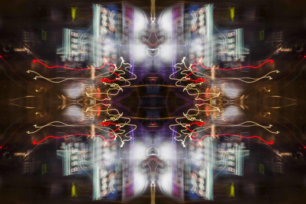 Paris 2738the-multiverse-AmirBECH.jpg