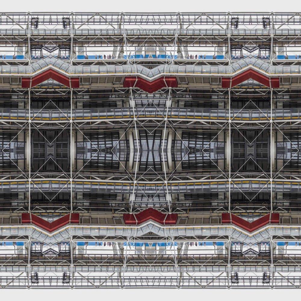 Paris 3046the-multiverse-AmirBECH.jpg