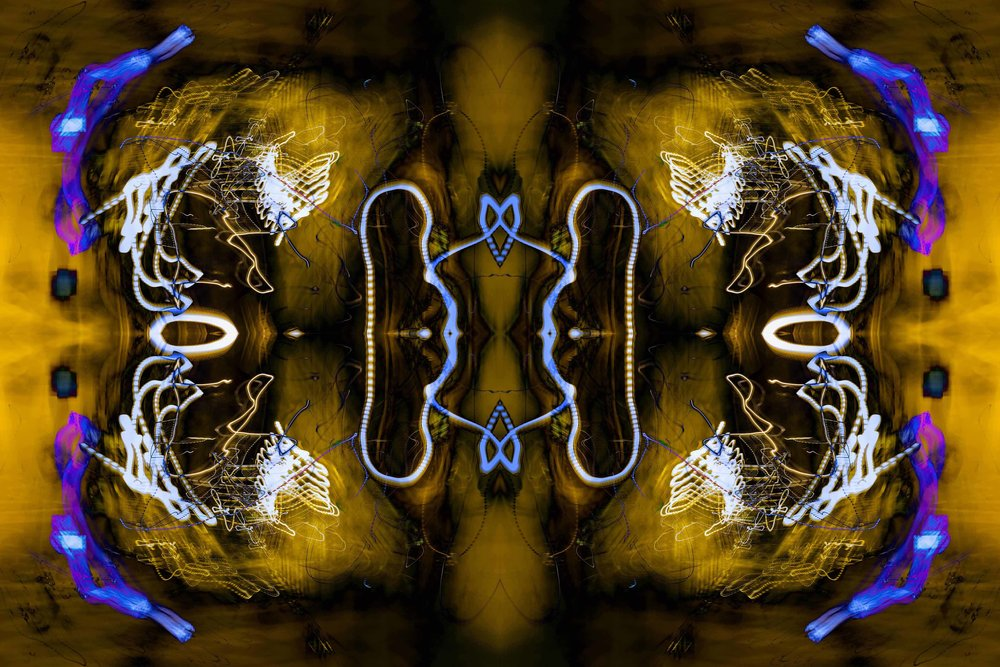 Paris dream61Bthe-multiverse-AmirBECH.jpg