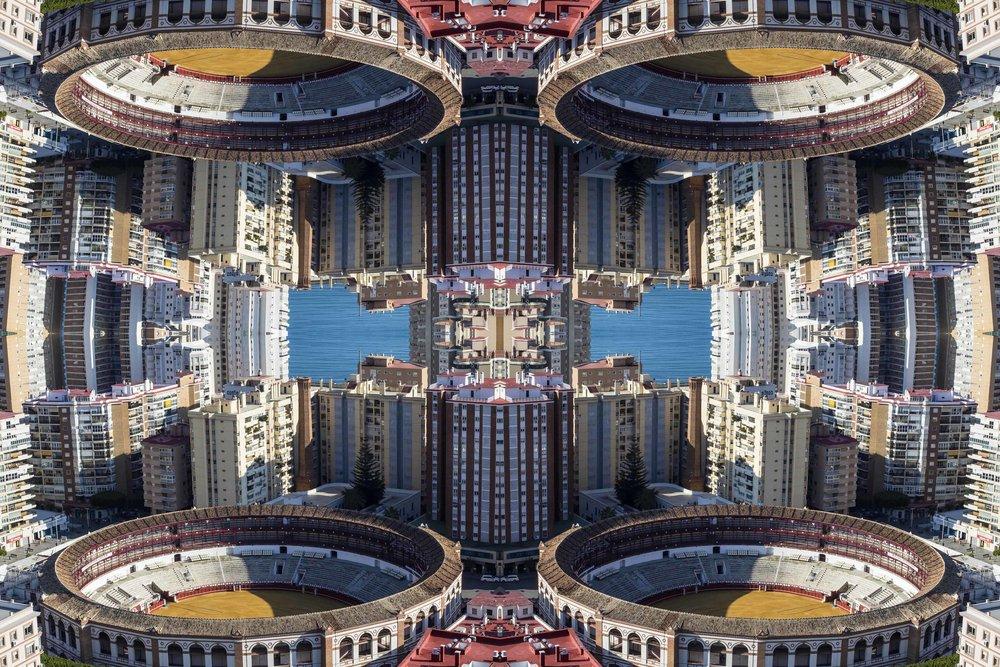 Spain 3161the-multiverse-AmirBECH.jpg
