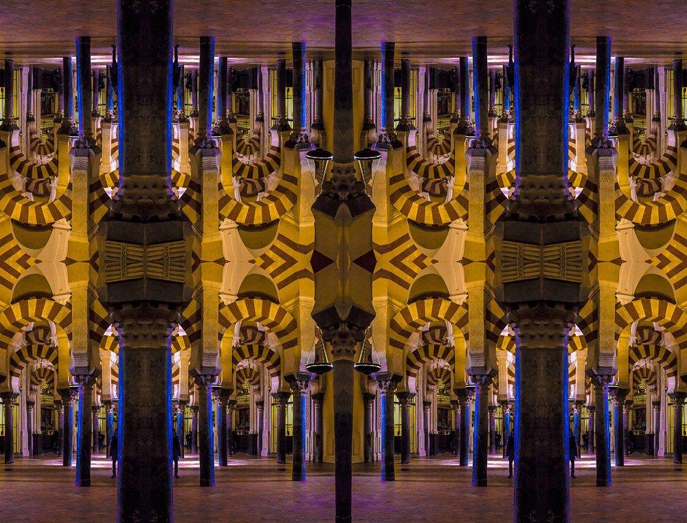 Spain 3780the-multiverse-AmirBECH.jpg