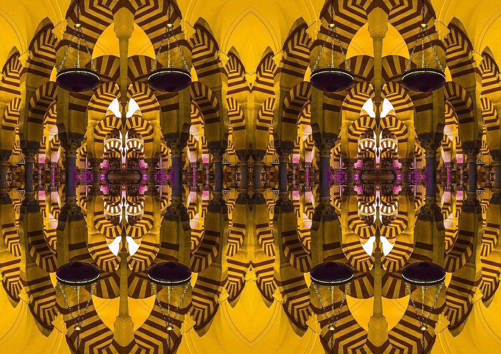 Spain 3790the-multiverse-AmirBECH.jpg