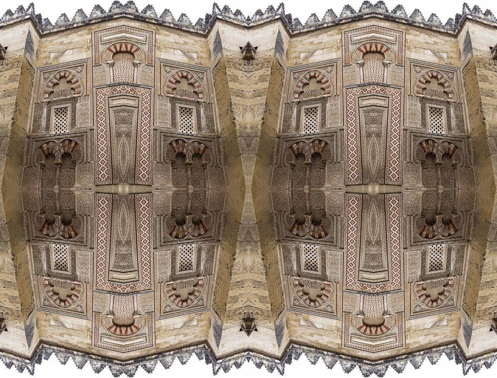 Spain 3756the-multiverse-AmirBECH.jpg