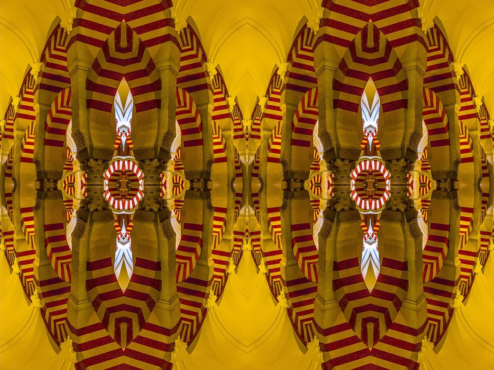 Spain 3806the-multiverse-AmirBECH.jpg