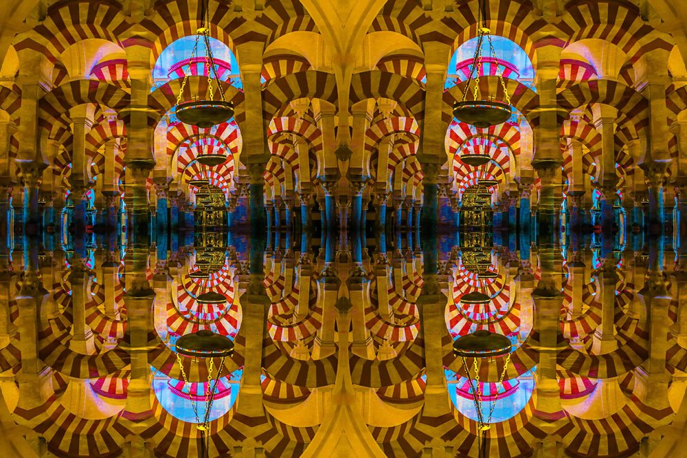 Spain 3851the-multiverse-AmirBECH.jpg