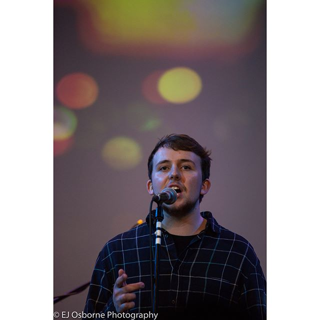 Live performance from Cameron Bloom #performer #performance #music #musicperformance #producer  #gigphotography #singer #locationlighting #photographer #photography #photooftheday