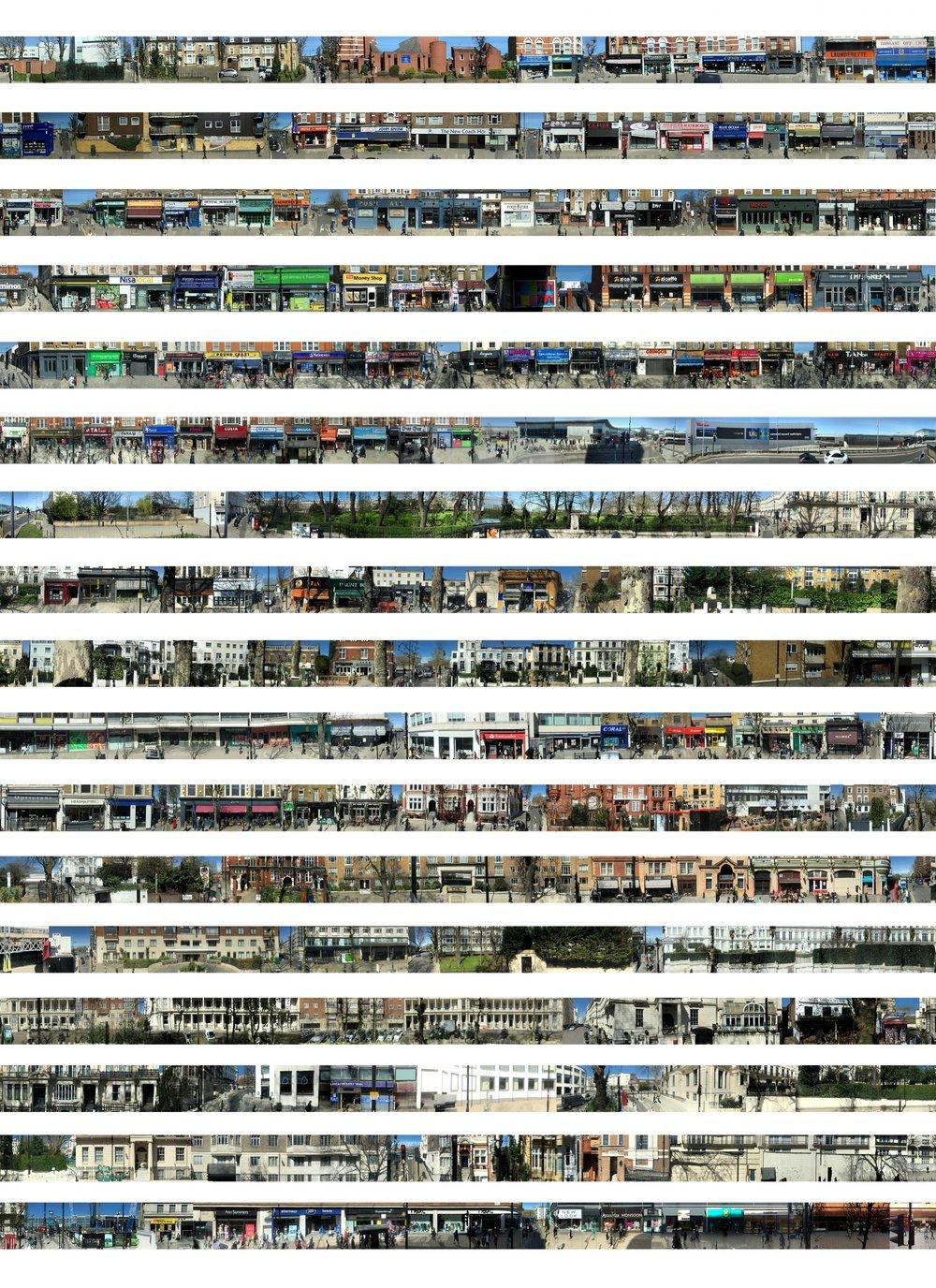 Bus-Panorama2.jpg