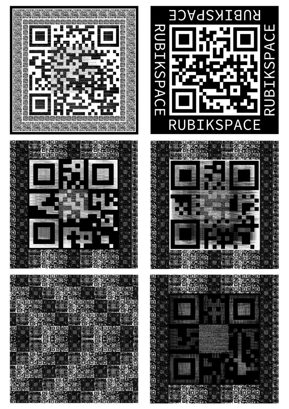 Digital Pattern-Contact sheet1.jpg