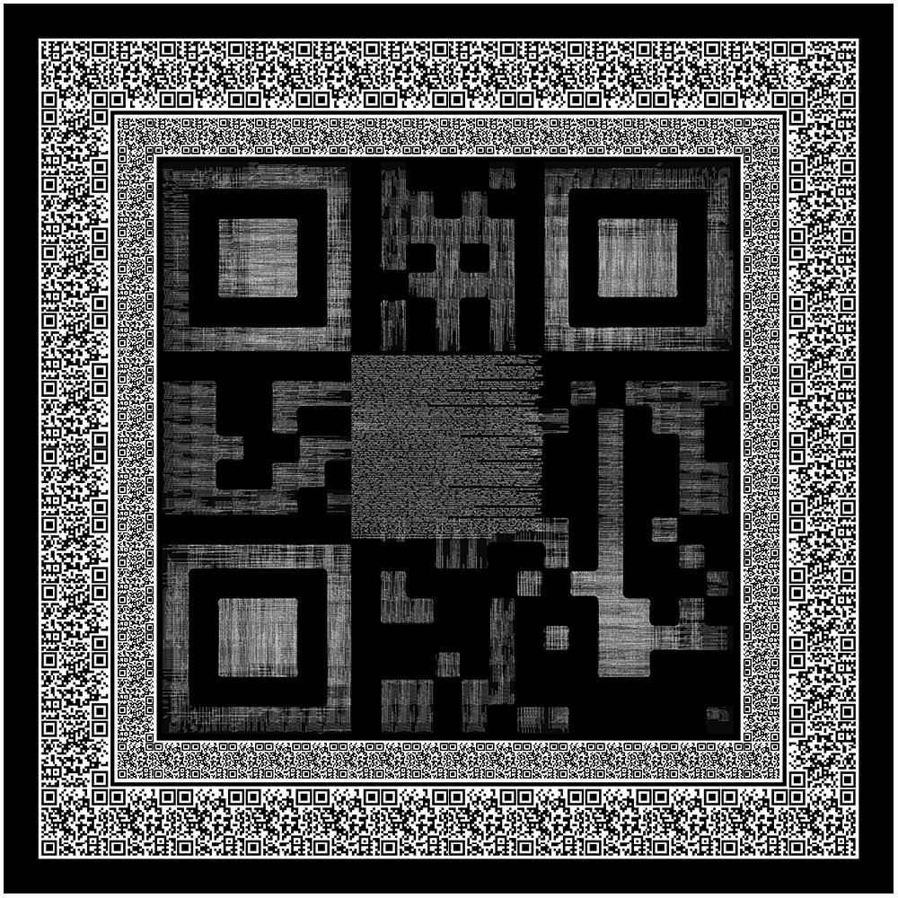 RubikSpaceAmirInstaScarfLink.jpg