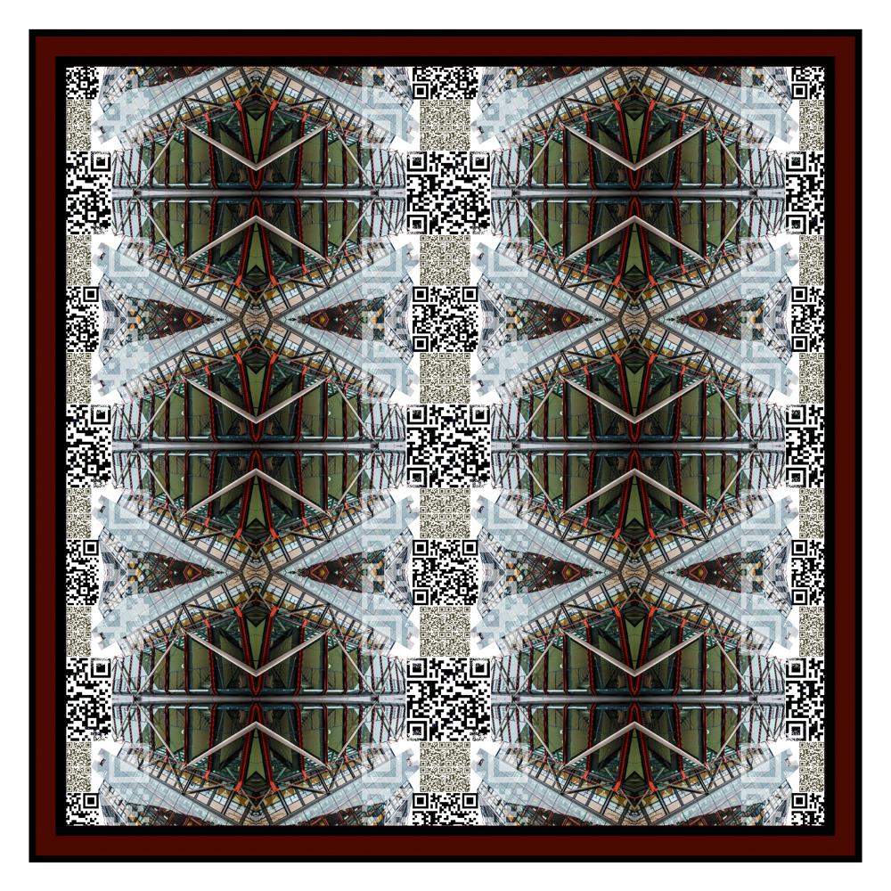 RubikSpaceBechInstaColourStairs.jpg