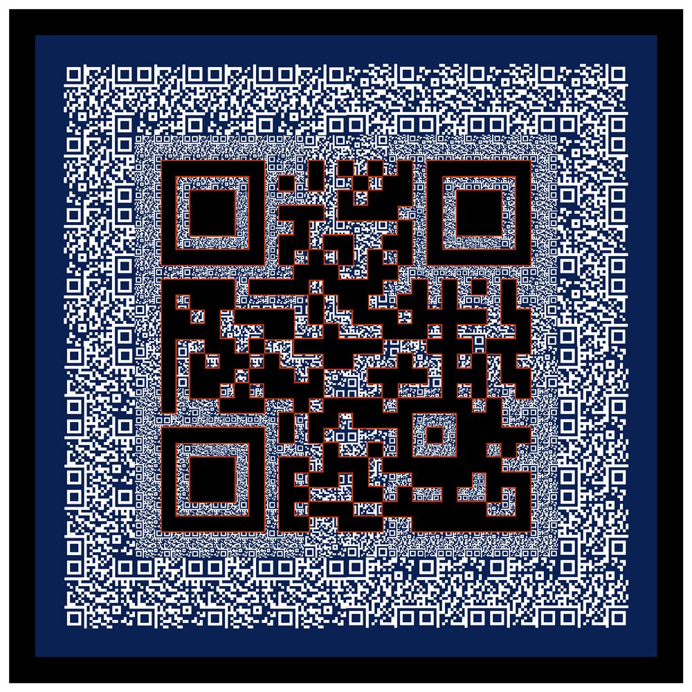 RubikSpaceEmilieSandyWebScarfLink.jpg