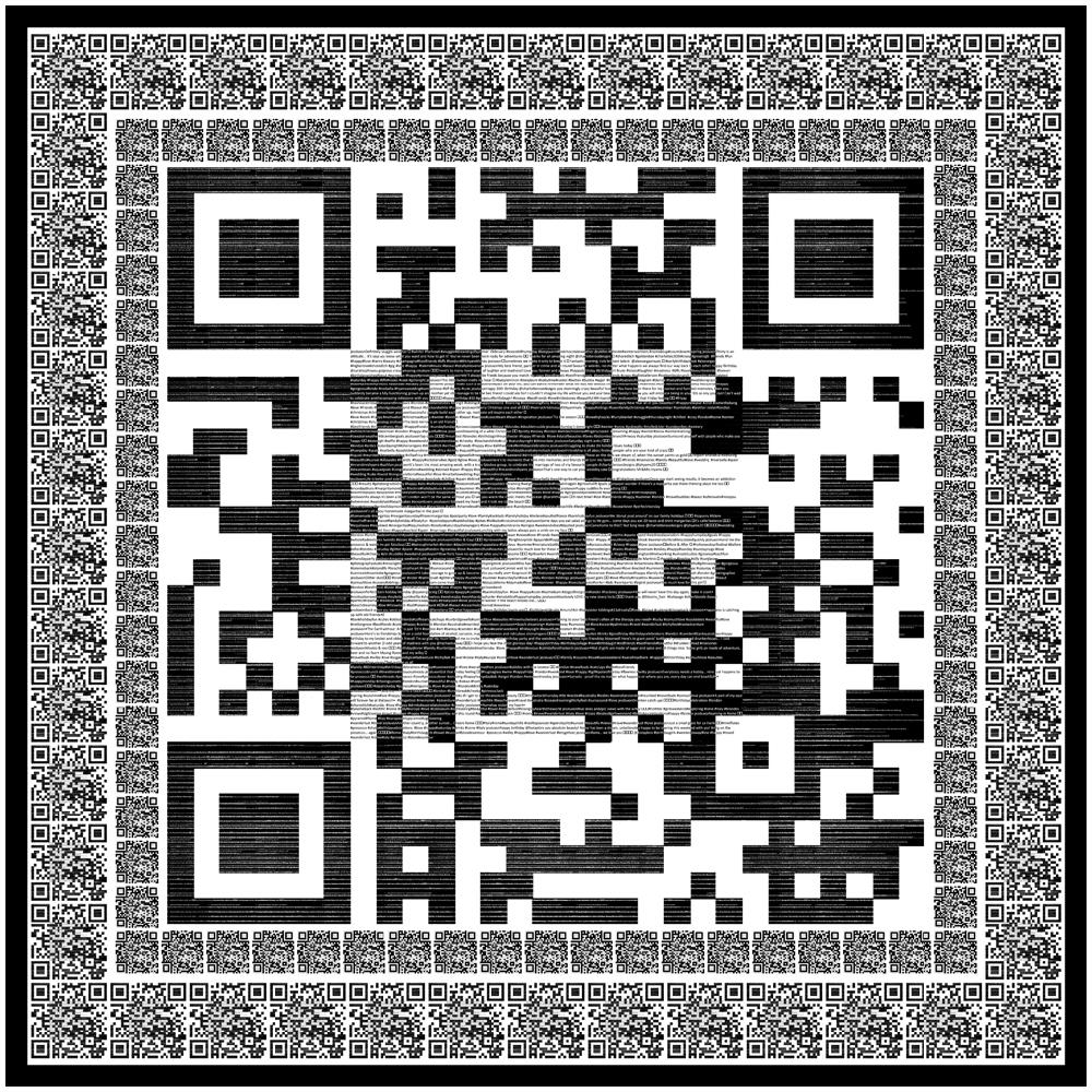 RubikSpaceJessInstaScarfLink.jpg