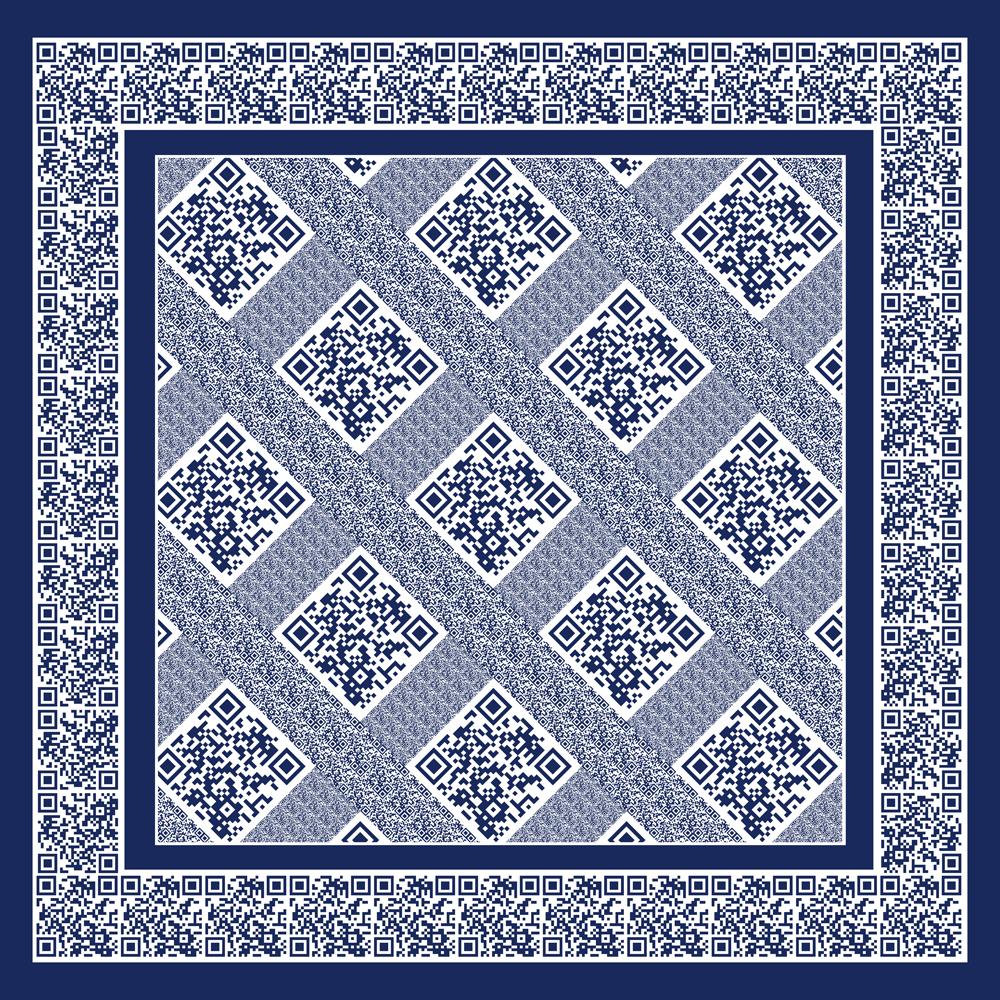 RubikSpaceMichelle-WebScarfLink.jpg