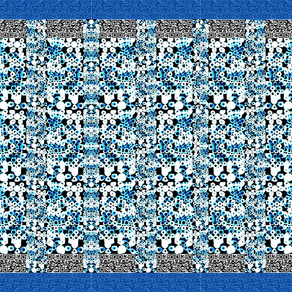 RubikSpaceScarfPatternEdgeLink.jpg