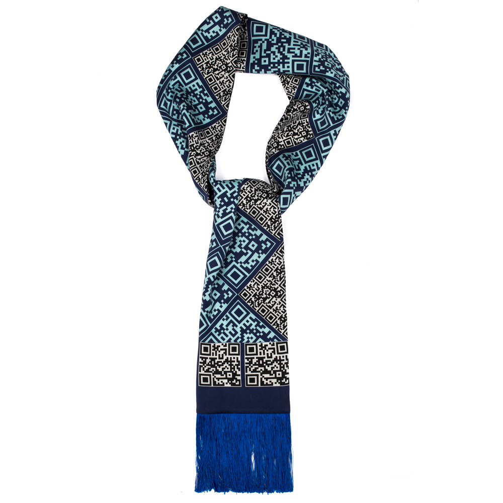 RubikSpaceIMG_5611SilkScarf.jpg