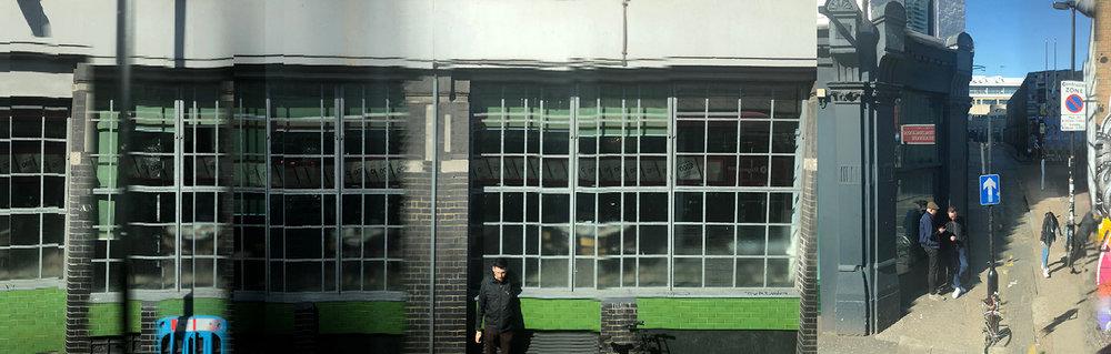 AmirBECH-RubikSpace-LondonBusJourney-2018-09-.jpg