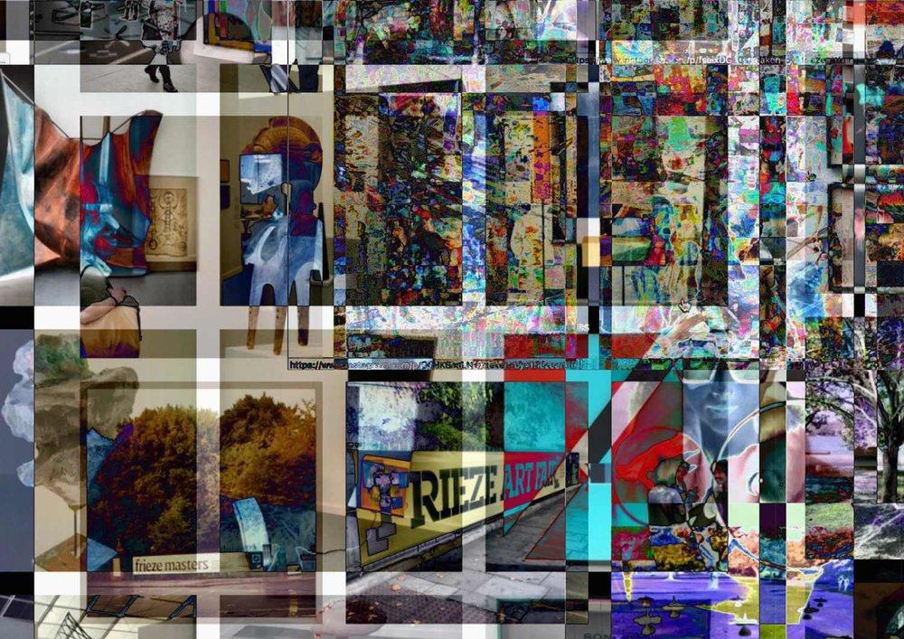 AmirBECH-DigitalCultureWasteFrieze-1.jpg