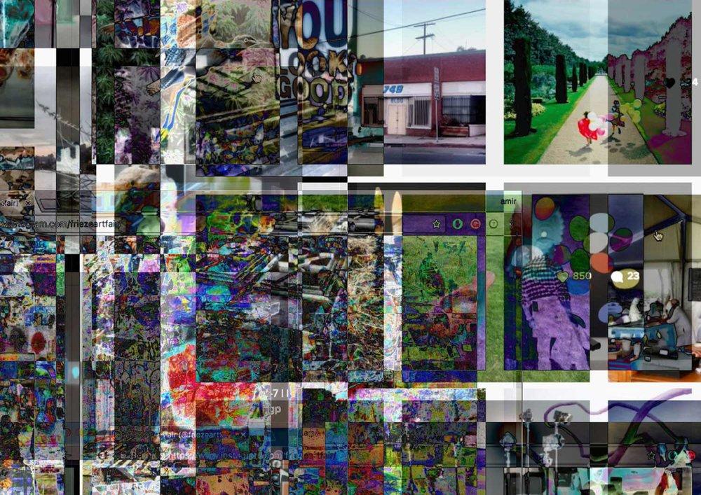 AmirBECH-DigitalCultureWasteFrieze-2.jpg