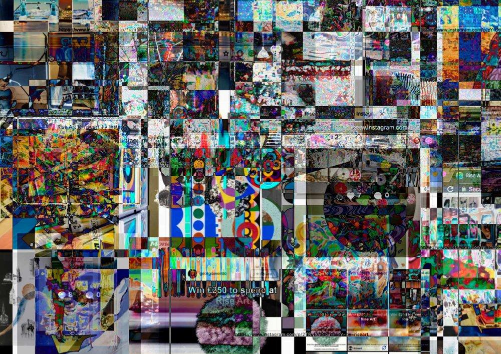 AmirBECH-DigitalCultureWasteRiseArt-1.jpg