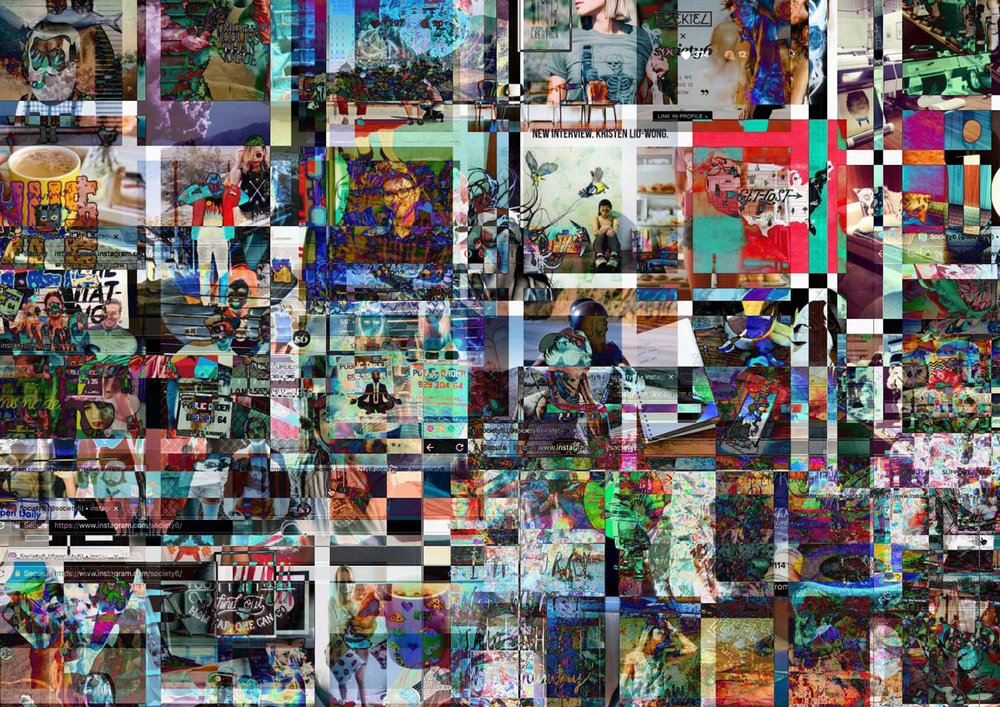 AmirBECH-DigitalCultureWasteSociety6-1.jpg