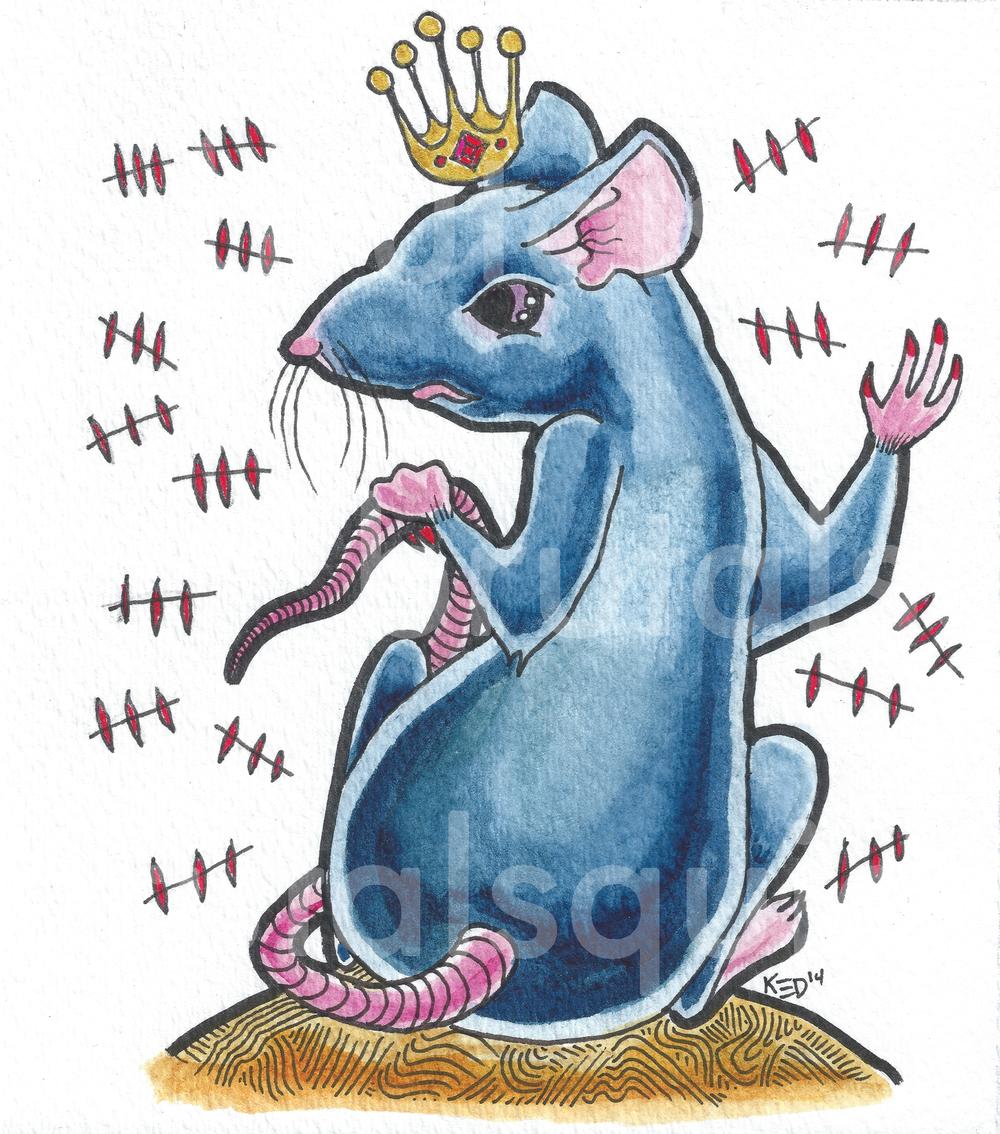 ratty.jpg