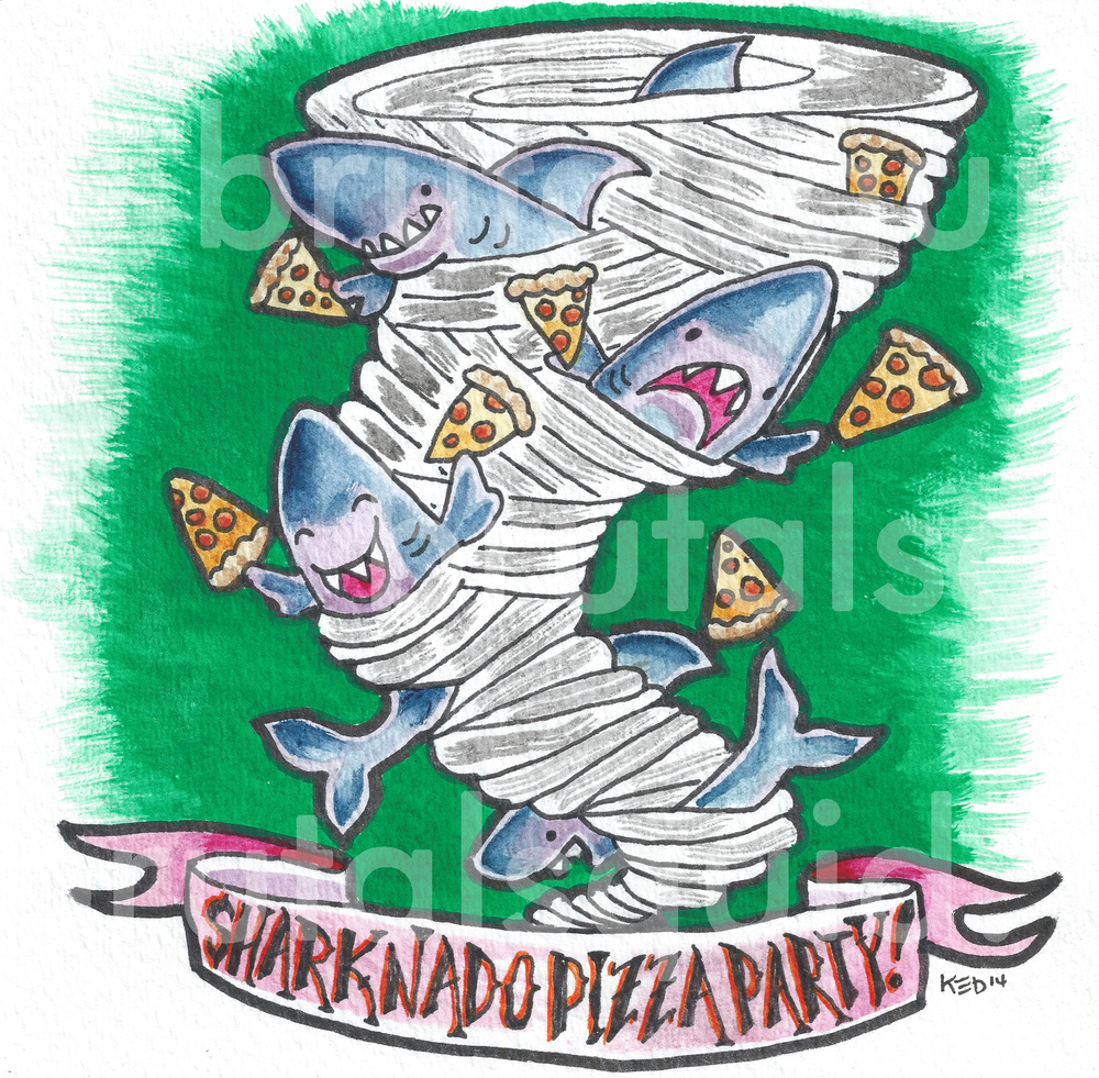 sharknadopizza.jpg