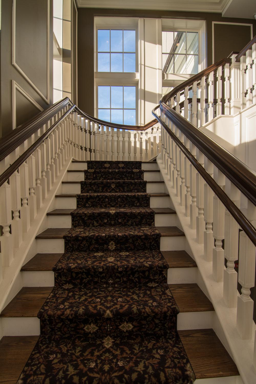 Stairs@Biloxi-VC.jpg