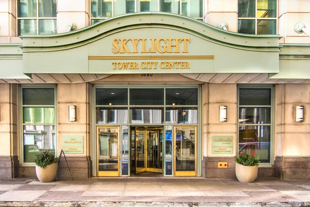 SkylightOfficeTower-10.jpg