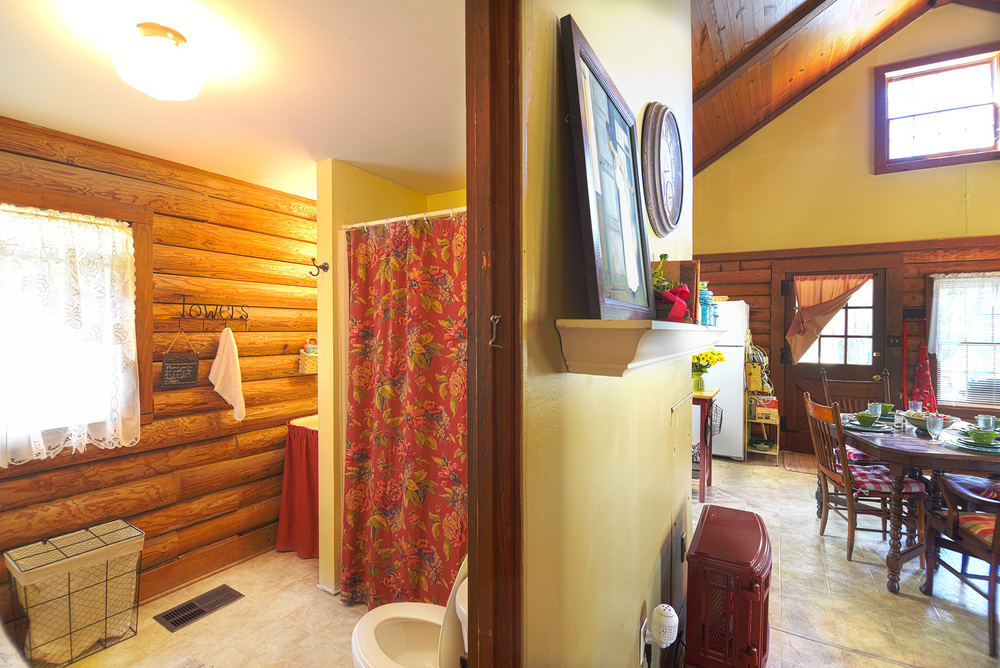 Cabin-8.jpg