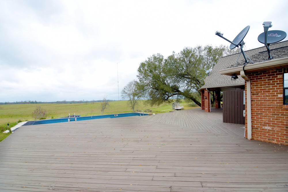 Deck-3 (1).jpg